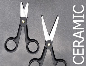web-Vespe-CERAMIC-scissors