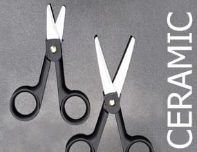 web-Vespe-CERAMIC-scissors